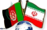 لماذا استقبلت إيران الوفد السياسي لحركة طالبان ..؟