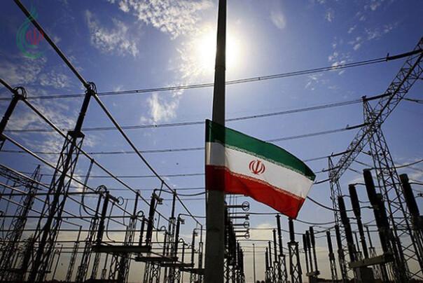 إيران تعلن استعدادها تزويد 4 دول بالكهرباء