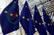 الاتحاد الأوروبي : تصريح ماكرون حول الاتفاق النووي رأي شخصي