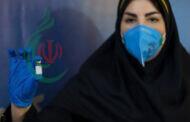 اللقاح الإيراني سيدخل الأسواق قريباً ودول مجاورة ترغب به