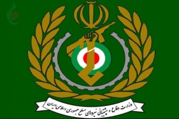 مسؤول بالدفاع الإيرانية : ماضون قدما في مسار تطوير المنظومات الجوية