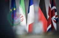 محادثات مرتقبة بين أمريكا والترويكا الأوروبية لإحياء الإتفاق النووي