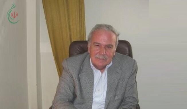 رسالة إلى المؤتمر العربي العام