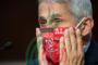 فاوتشي : الأميركيون قد يضطرون لاستمرار وضع الكمامات في 2022