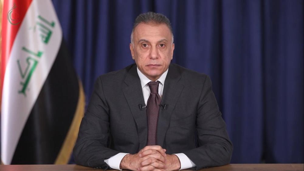 رئيس الوزراء العراقي يعلن القبض على «عصابة الموت»