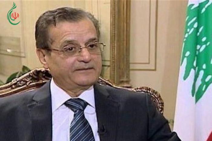 متى يُقرّ بايدن أنه أمام إيران وليس أمام مشيخة أو جمهوريّة موز .. بقلم : الدكتور عدنان منصور