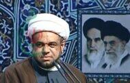 أحد رموز الثورة البحرينية : الثورة الإٍسلامية ألهمت المستضعفين و الأحرار في العالم