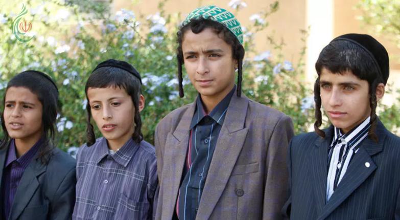 الحكومة الصهيونية تصادق على مشروع قرار ينص على الإعتراف بالأطفال اليهود المنحدرين من أصول يمنية ومن دول الشرق والبلقا