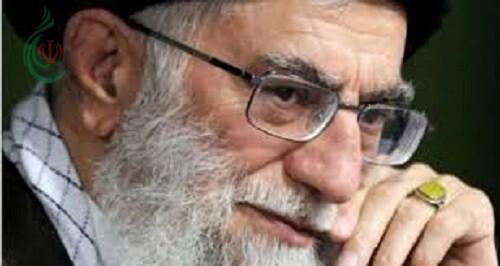 السيد القائد المفدى الإمام الخامنئي : إيران تزداد قوة والأعداء لا يستطيعون ارتكاب أي حماقة ضدها