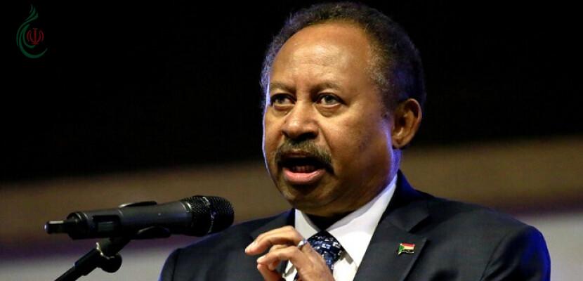 رئيس وزراء السودان يؤكد أولوية تحقيق المرحلة الثانية من السلام وضرورة بناء سياسة خارجية متوازنة تقوم على مصلحة البلاد