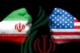 طهران تحذر من أي إجراء غربي مخالف لتوقعاتها