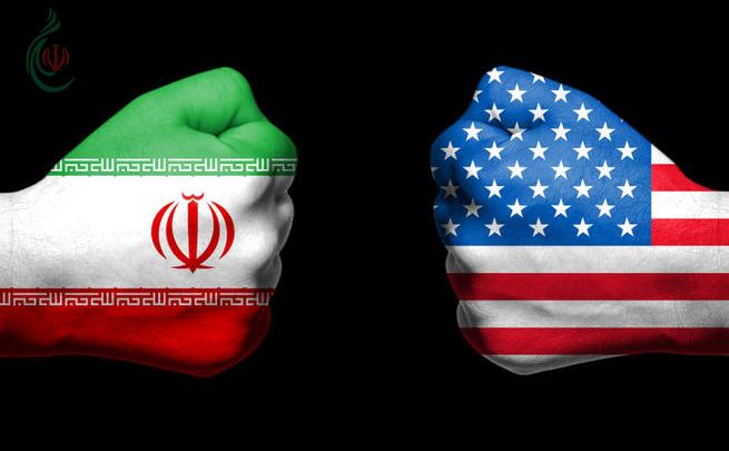 طهران : تحذر من أي إجراء غربي مخالف لتوقعاتها