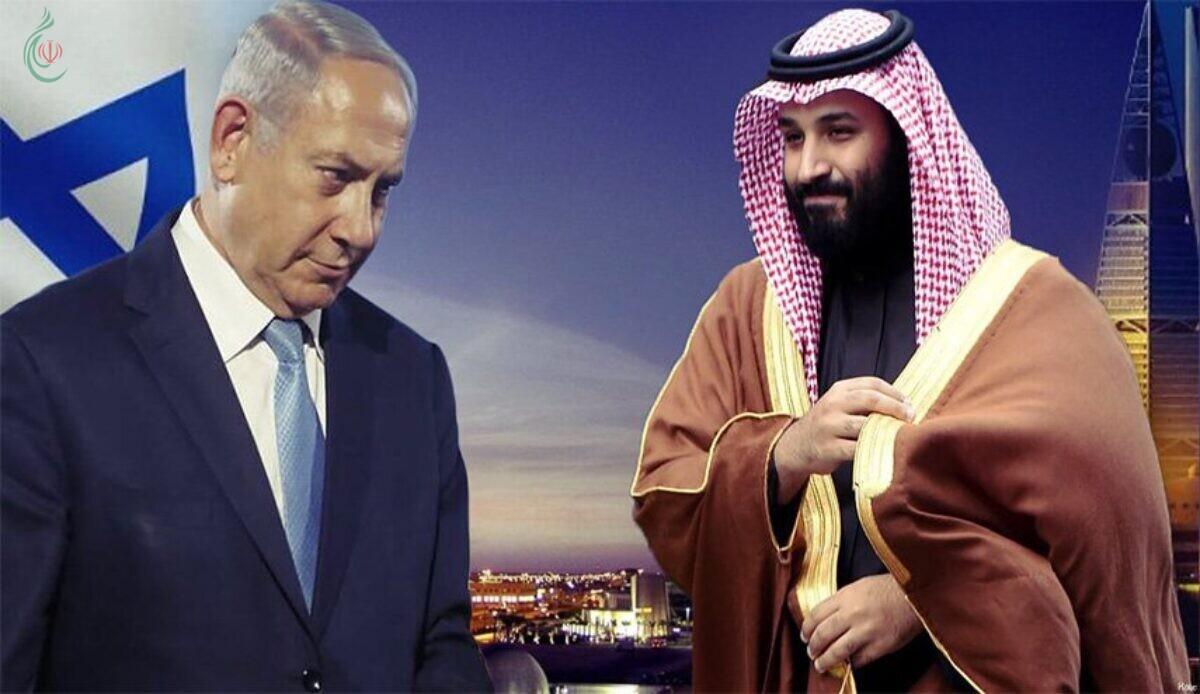 لقاء علني مرتقب بين الصهاينة
