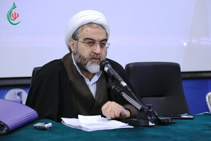 حجة الإسلام والمسلمین محمد تقي سبحاني : لا تزال هناك فجوة في التقديم الواضح والشفاف للمذهب الشيعي