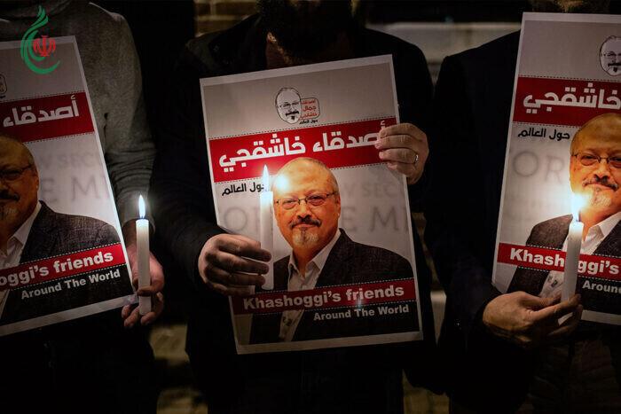 بايدن يطلع على تقرير المخابرات الأمريكية المتعلق بمقتل الصحفي السعودي المعارض جمال خاشقجي
