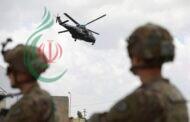 الفتح : الأمريكيون يواصلون انتهاك سيادة العراق براً وجواً