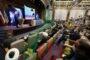 تبیین توجیهات القائد المفدى الإمام الخامنئی حول قراباغ