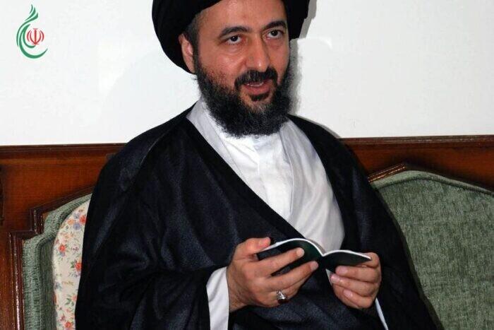 السيرة الذاتية لسماحة آية الله الفقيه الورع المقدس السيد محمد رضا الشيرازي ( أعلى الله درجاته )