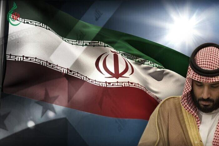 بن سلمان يسعى لتكريس العداء ضد إيران لإضعاف محور المقاومة