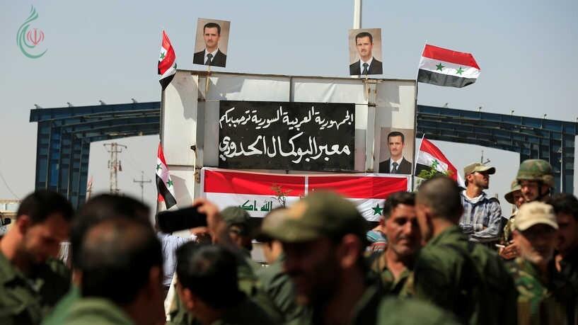 عبدالباري عطوان : معادلة بايدن الجديدة .. الضربات الصاروخية للسفارة والقواعد الأمريكية بالعراق والانتقام في سورية