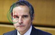 """مدير عام الوكالة الدولية للطاقة الذري : على عمليات التفتيش في إيران ألا تستخدم """"كورقة مساومة على طاولة المفاوضات"""""""