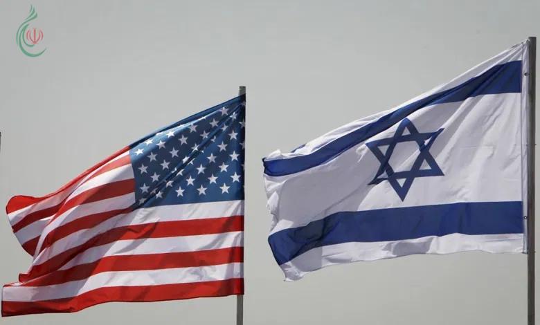 """الكيان الصهيوني : توصلنا لاتفاق مع أمريكا بشأن إيران من """"وراء الكواليس"""" .. """"أشكنازي"""" هناك رغبة إيرانية في إلحاق الضرر بأهداف إسرائيلية"""