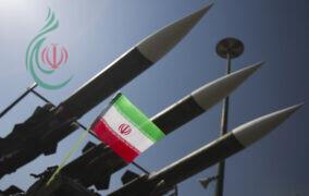 إيران: سنمحو إسرائيل بنصف ساعة إذا ارتكبت خطأ فإنها ستكون قد كتبت نهاية حياتها بنفسها