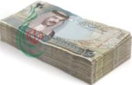 البحرين تتوقع عجزًا قدره 3.2 مليار دولار في ميزانية 2021