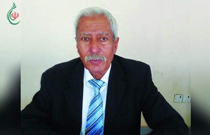 محافظ حضرموت لقمان باراس : أمريكا وحلفائها من الأعراب والإسرائيليين جعلت من مأرب معقلاً رئيسياً لتواجد القاعدة وداعش