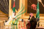 السعودية والإمارات في طريقهم إلى تصادم اقتصادي وشيك