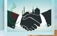 حرية التعبير في مجتمع تعددي .. بقلم : محمد عبد الجبار الشبوط