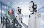 الذكاء الاصطناعي يعلم الناس أن يكونوا أكثر إنسانية .. شيء مخيف