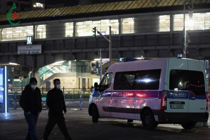ألمانيا تعلن رصد إصابات بسلالة كورونا الهندية