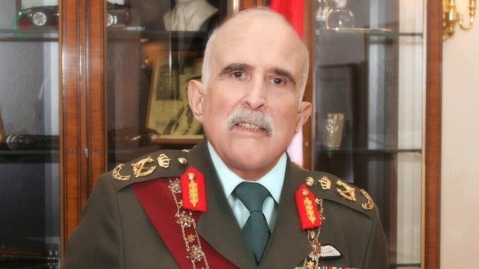 الديوان الملكي الأردني يعلن وفاة الأمير محمد بن طلال الممثل الشخصي للملك عبدالله بن الحسين