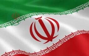 الأمانة العامة لمجلس خبراء القيادة تدعو في يوم الجمهورية الاسلامية إلى الوحدة والتآخي