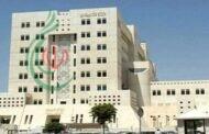 سورية تطالب مجلس الأمن بإتخاذ إجراءات حازمة لمنع تكرار الاعتداءات الإسرائيلية على الأراضي السورية