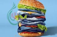 «الجينز».. قماش في مرمى نيران نشطاء البيئة