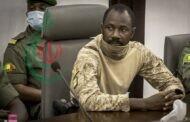 مالي .. فوضى الانقلابات في بلد «الفقر المرصع بالذهب»