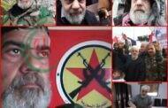 الجبهة الشعبية لتحرير لواء اسكندرون