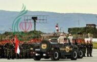 احتفال مركزي في قاعدة حميميم بمناسبة الذكرى الـ 76 للنصر على النازية