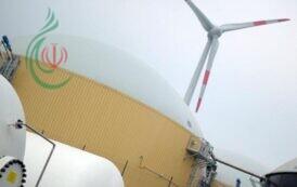 عُمان تخطط لبناء أكبر مصنع للهيدروجين الأخضر في العالم