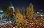 نتنياهو يواجه انضمام حلفائه لصراعات المجتمعات الدينية والعسكرية والسياسية