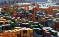 تراجع حجم التبادل التجاري بين الكويت والرياض