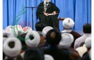الإمام الخامنئي : الحوزات العلميّة