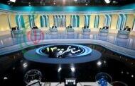الجولة الثانية من المناظرات الرئاسية الايرانية تتناول أهم المواضيع في حياة المواطن