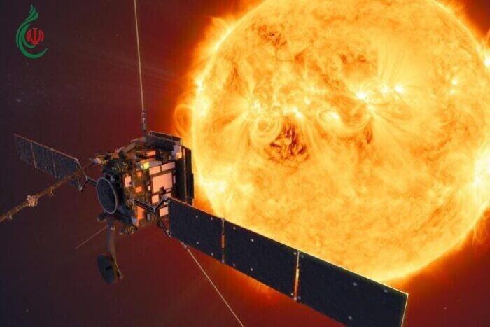 خريطة ثلاثية الأبعاد للنظام الشمسي تكشف عن