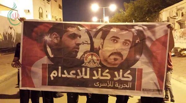 مساع أممية للإفراج عن بحرينيين محكومين بالإعدام