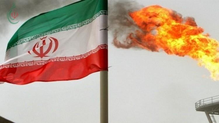 """من ضمنها الغاز .. """" 2 مليار و800 مليون دولار """" قيمة الصادرات الإيرانية للعراق خلال أربعة أشهر"""