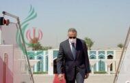 الكاظمي : العراق لم يعد بحاجة إلى قوات قتالية أميركية ويكشف ما سيطلبه من واشنطن