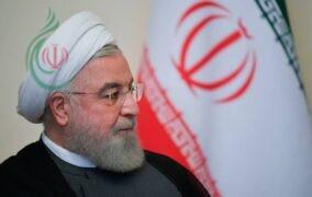 روحاني: قادرون على تخصيب اليورانيوم بنسبة 90%